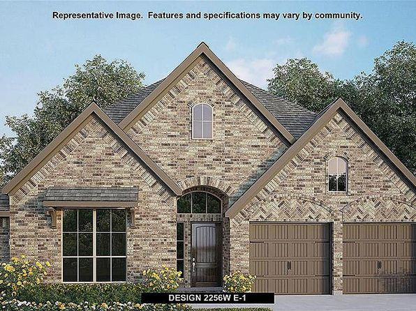 4 bed 2 bath Single Family at 23621 Crossworth Dr New Caney, TX, 77357 is for sale at 255k - 1 of 8