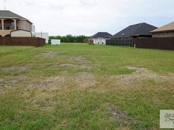 null bed null bath Vacant Land at 0 Verbena Ln Brownsville, TX, 78520 is for sale at 27k - 1 of 3