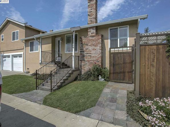 3 bed 2 bath Single Family at 2824 Norbridge Ave Castro Valley, CA, 94546 is for sale at 720k - 1 of 30