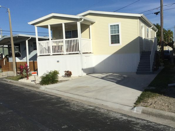 2 bed 2 bath Mobile / Manufactured at 617 Tamiami Trail N Venice Venice, FL, 34285 is for sale at 220k - 1 of 13