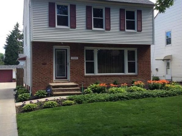 3 bed 1.5 bath Single Family at 17325 Stockbridge Ave Cleveland, OH, 44128 is for sale at 85k - 1 of 26