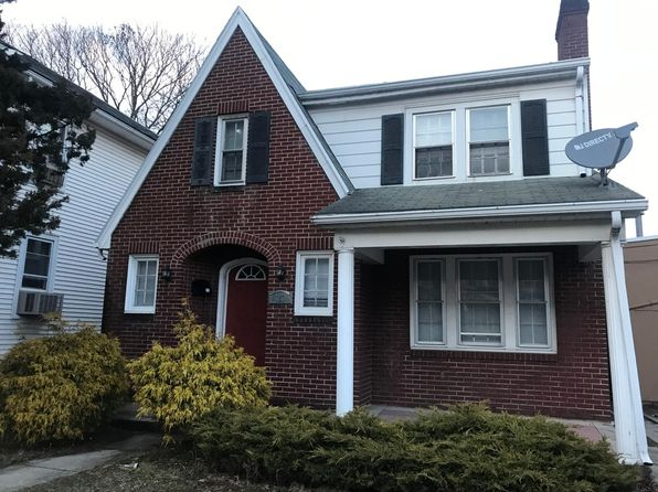 Houses For Rent In York County Pa 168 Homes Zillow