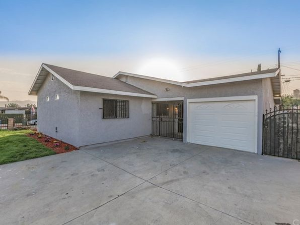5 bed 3 bath Single Family at 103 N Winton Ave La Puente, CA, 91744 is for sale at 535k - 1 of 15