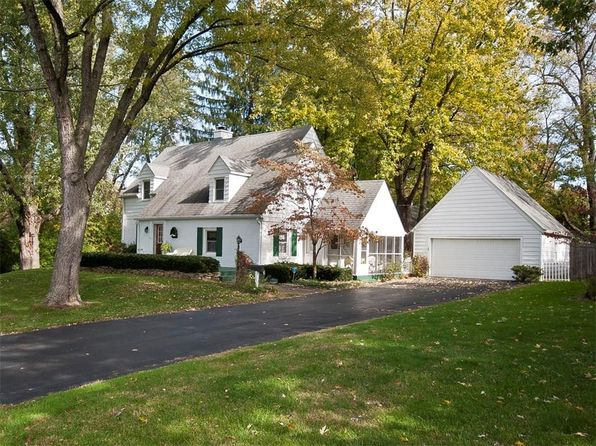3 bed 2 bath Single Family at 116 Orchard Ln Anderson, IN, 46011 is for sale at 135k - 1 of 22