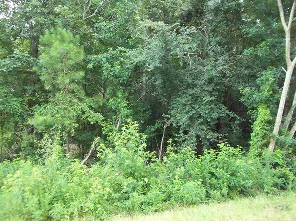 null bed null bath Vacant Land at 010101 St. Charles Ave Florence, MS, 39073 is for sale at 22k - google static map