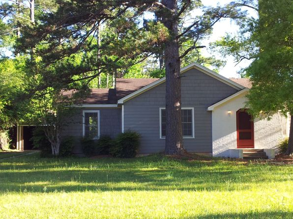 2 bed 1 bath Single Family at 316 Collier St Jasper, TX, 75951 is for sale at 78k - 1 of 11