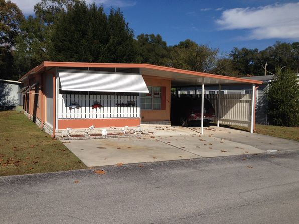 2 bed 2 bath Mobile / Manufactured at 3150 NE 36th Ave Ocala, FL, 34479 is for sale at 9k - 1 of 24