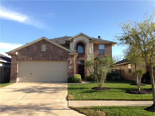 Sienna Plantation Real Estate - Sienna Plantation TX Homes ...