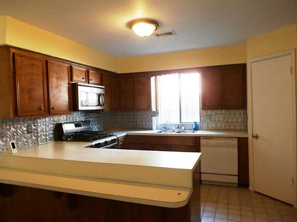 3 bed 2 bath Single Family at 4119 Sweet Gum Trl Humble, TX, 77339 is for sale at 130k - 1 of 12