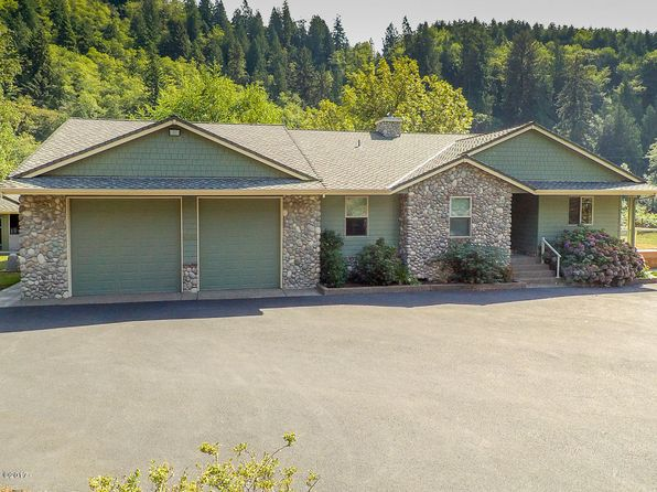 3 bed 2.5 bath Single Family at 8306 E Alsea Tidewater, OR, 97390 is for sale at 542k - 1 of 38