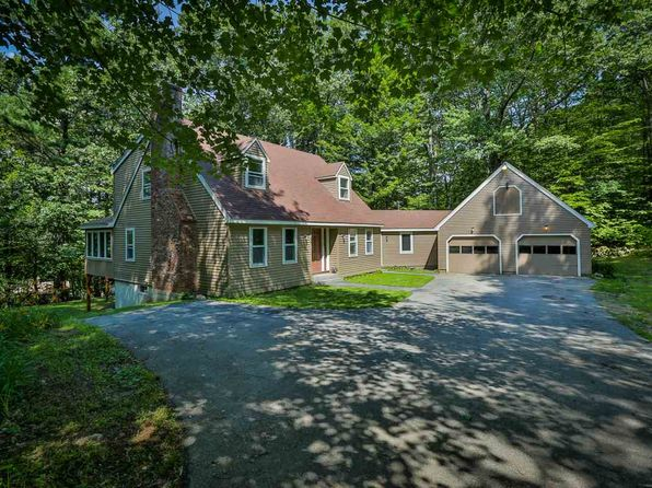 3 bed 2 bath Single Family at 57 Clement Rd Bow, NH, 03304 is for sale at 290k - 1 of 38