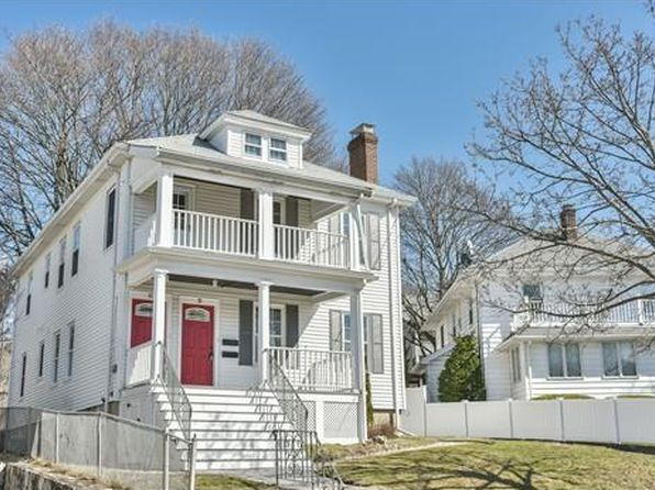 2 bed 1 bath Condo at 27 Gilbert Rd Belmont, MA, 02478 is for sale at 490k - 1 of 12