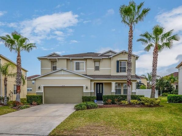 4 bed 3 bath Single Family at 14214 Lagoon Cove Ln Winter Garden, FL, 34787 is for sale at 365k - 1 of 25