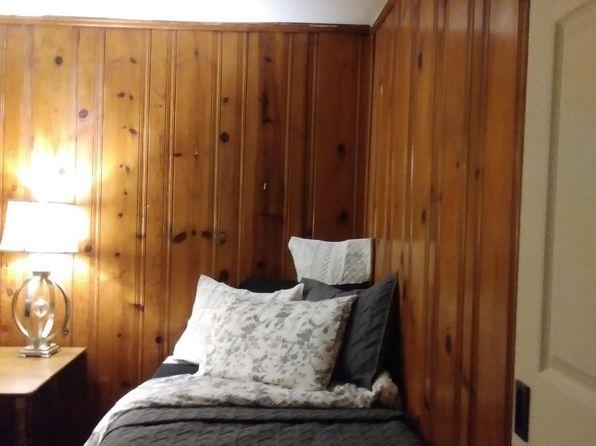 Studio Apartments For Rent In Montgomery Al Zillow