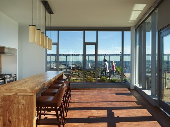 Pioneer Square Seattle Studio Apartments For Rent | Zillow