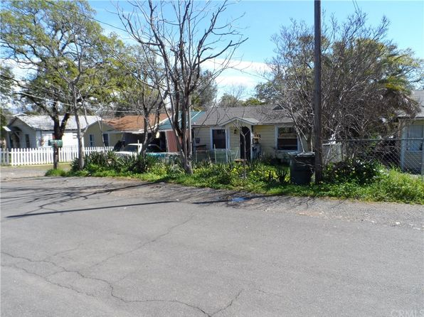 2 bed 1 bath Single Family at 1925 FORT WAYNE ST OROVILLE, CA, 95966 is for sale at 100k - google static map