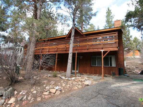 3 bed 1 bath Single Family at 493 CATALINA RD BIG BEAR LAKE, CA, 92315 is for sale at 335k - 1 of 19