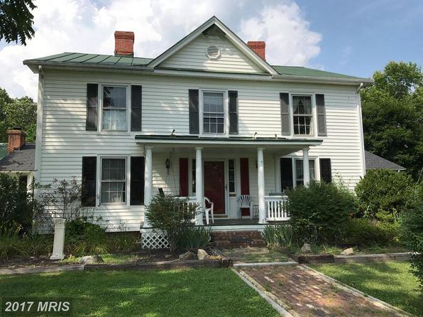 9 bed 4 bath Single Family at 268 Woodley Ln Mineral, VA, 23117 is for sale at 575k - 1 of 30