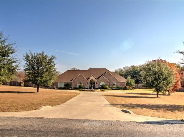 3 bed 3 bath Single Family at 6300 Timberwolfe Ln Fort Worth, TX, 76135 is for sale at 435k - 1 of 35