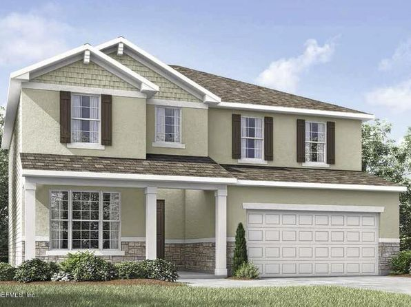 4 bed 3 bath Single Family at 621 Charter Oaks Blvd Orange Park, FL, 32065 is for sale at 290k - google static map