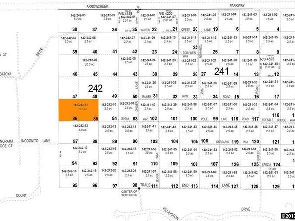null bed null bath Vacant Land at 00 Mount Rose Hwy Reno, NV, 89511 is for sale at 290k - 1 of 16