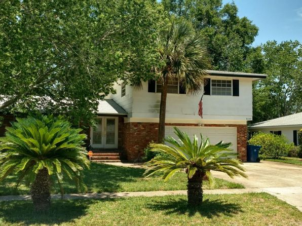 3 bed 3 bath Single Family at 8529 Burkhall St Jacksonville, FL, 32211 is for sale at 170k - 1 of 17