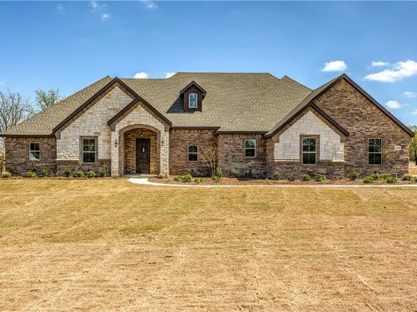 3 bed 2 bath Single Family at 8130 Old Springtown Rd Springtown, TX, 76082 is for sale at 335k - 1 of 27