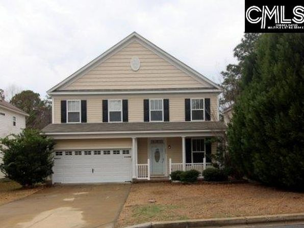 4 bed 3 bath Single Family at 208 Bassett Loop Columbia, SC, 29229 is for sale at 164k - 1 of 36