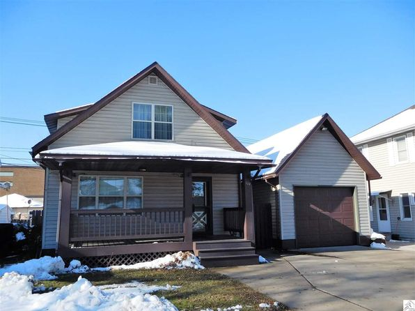 2 bed 2 bath Single Family at 119 7th St Cloquet, MN, 55720 is for sale at 150k - 1 of 20