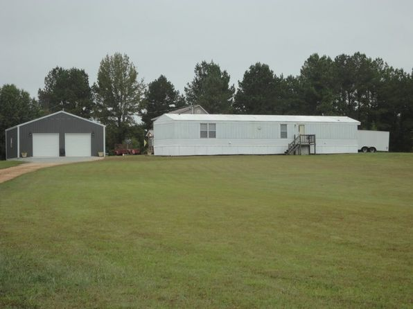 3 bed 2 bath Mobile / Manufactured at 1155 Ludell Ross Rd Enville, TN, 38332 is for sale at 60k - 1 of 24
