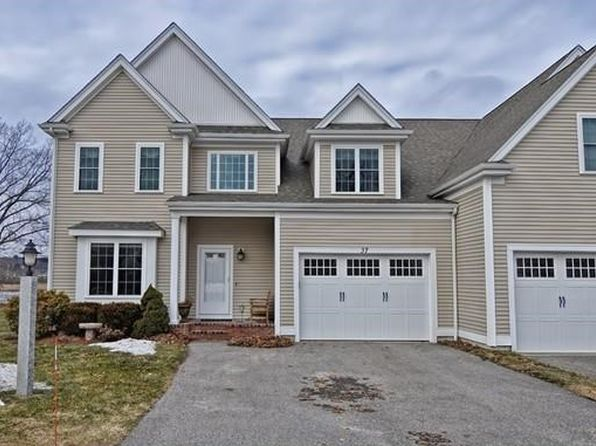 3 bed 3 bath Condo at 37 Cedarview Cir Milford, MA, 01757 is for sale at 390k - 1 of 28