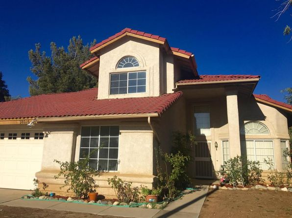 4 bed 3 bath Single Family at 38016 Rudall Ave Palmdale, CA, 93550 is for sale at 285k - 1 of 26
