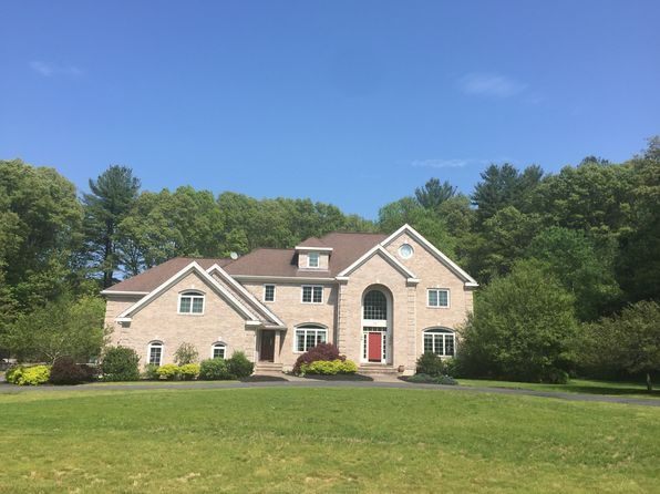 6 bed 6 bath Single Family at 29 Coppermine Rd Topsfield, MA, 01983 is for sale at 1.43m - 1 of 33