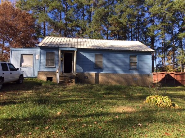 3 bed 1 bath Single Family at 415 Willa St Batesville, MS, 38606 is for sale at 35k - google static map