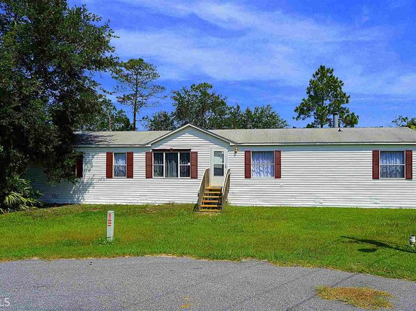 4 bed 2 bath Single Family at 138 Dufour Rd Saint Marys, GA, 31558 is for sale at 90k - 1 of 25