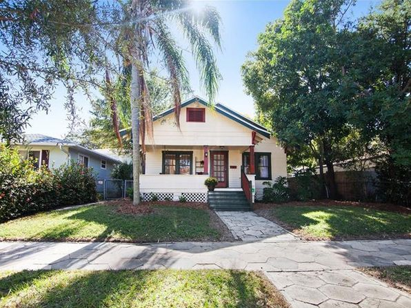 3 bed 3 bath Single Family at 3030 3rd Ave N Saint Petersburg, FL, 33713 is for sale at 320k - 1 of 25