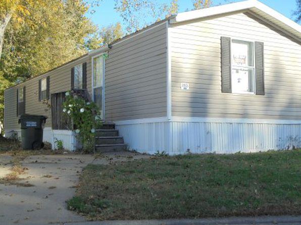 rental listings in douglas county ks 122 rentals zillow