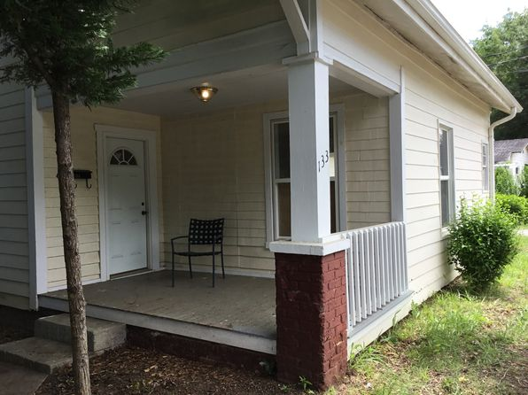 3 bed 1 bath Single Family at 133 Dillashaw Dr Forest City, NC, 28043 is for sale at 46k - 1 of 7