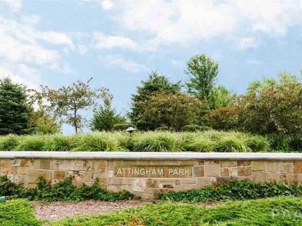 null bed null bath Vacant Land at 3204 W St Charles Pl Peoria, IL, 61615 is for sale at 112k - 1 of 6