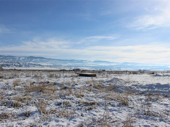 null bed null bath Vacant Land at  Clarkston Rd Three Forks, MT, 59752 is for sale at 55k - 1 of 25