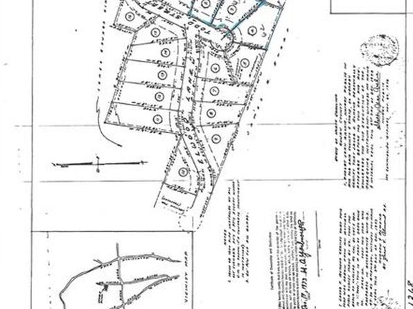null bed null bath Vacant Land at 0 Todd St Salisbury, NC, 28147 is for sale at 14k - google static map