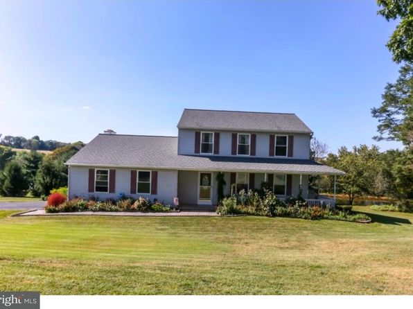 3 bed 3 bath Single Family at 260 Wilson Mill Rd Oxford, PA, 19363 is for sale at 290k - 1 of 25
