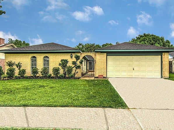 3 bed 2 bath Single Family at 10731 Sagevale Ln Houston, TX, 77089 is for sale at 175k - 1 of 19