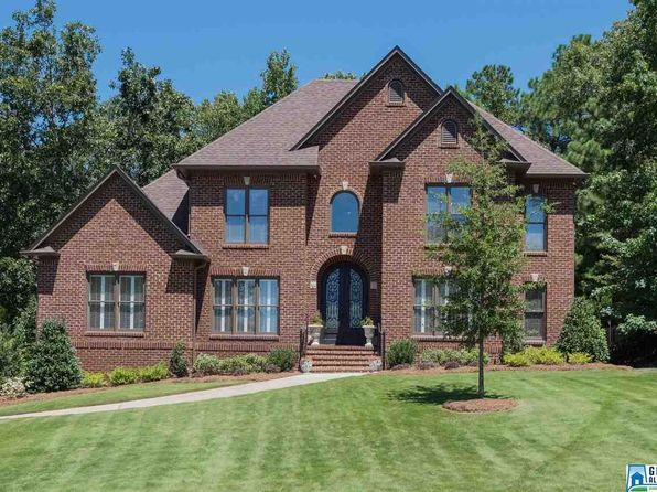 4 bed 5 bath Single Family at 3085 Highland Lakes Rd Birmingham, AL, 35242 is for sale at 475k - 1 of 50