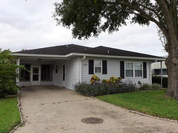 2 bed 2 bath Single Family at 4889 Colonnades Cir W Lakeland, FL, 33811 is for sale at 120k - 1 of 21
