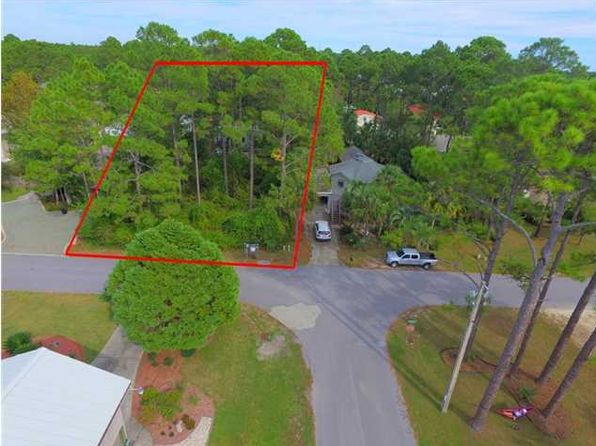 2 bed null bath Vacant Land at 228 NANNOOK RD MEXICO BEACH, FL, 32456 is for sale at 65k - 1 of 12