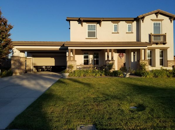 5 bed 5 bath Single Family at 41804 Leila Verde St Murrieta, CA, 92562 is for sale at 745k - 1 of 2