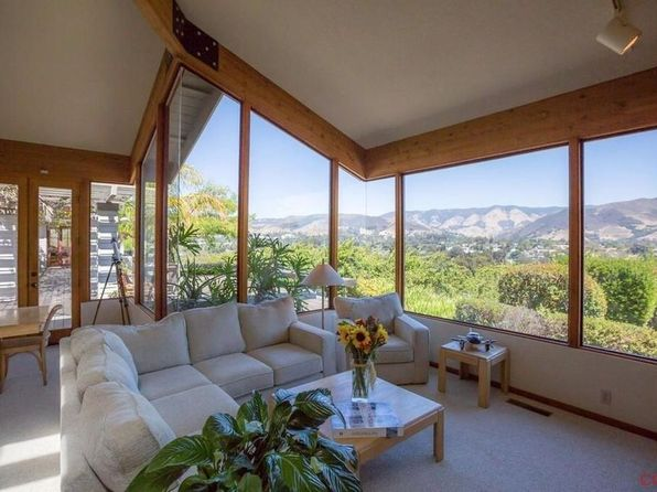 5 bed 5 bath Single Family at 663 Hill St San Luis Obispo, CA, 93405 is for sale at 2.20m - 1 of 23