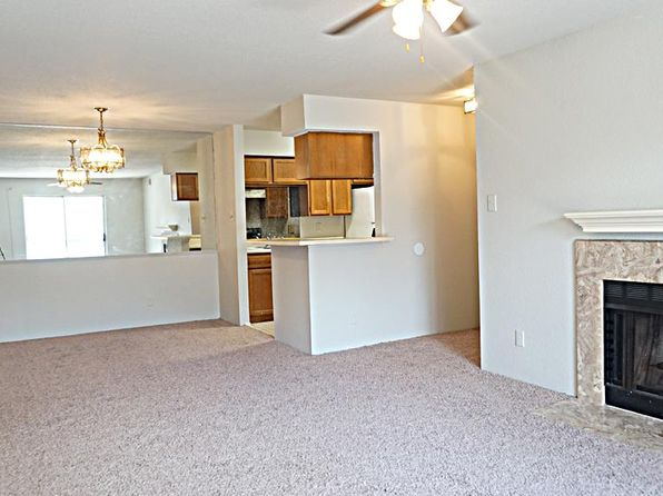 1 bed 1 bath Townhouse at 9700 Leawood Blvd Houston, TX, 77099 is for sale at 35k - 1 of 9