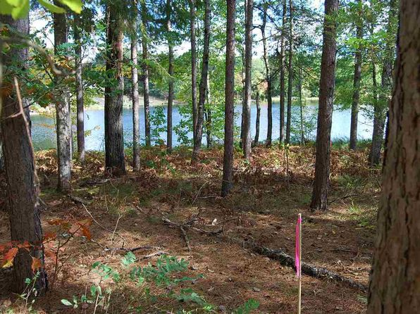 null bed null bath Vacant Land at N3314 Twin Lake Rd Wetmore, MI, 49895 is for sale at 99k - 1 of 12